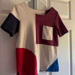 Marc by Marc Jacob Top